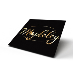 Mapleley
