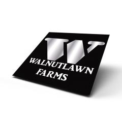 walnutlawn