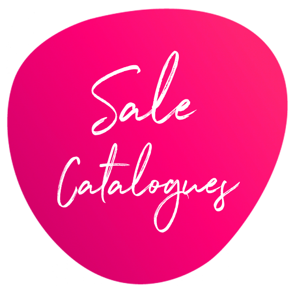 Sale Catalogs